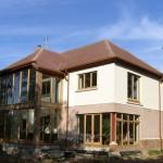 Bespoke House Tavistock 8