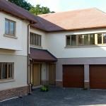 Bespoke House Tavistock 9