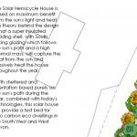 Eco House 2