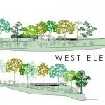 Eco House 3